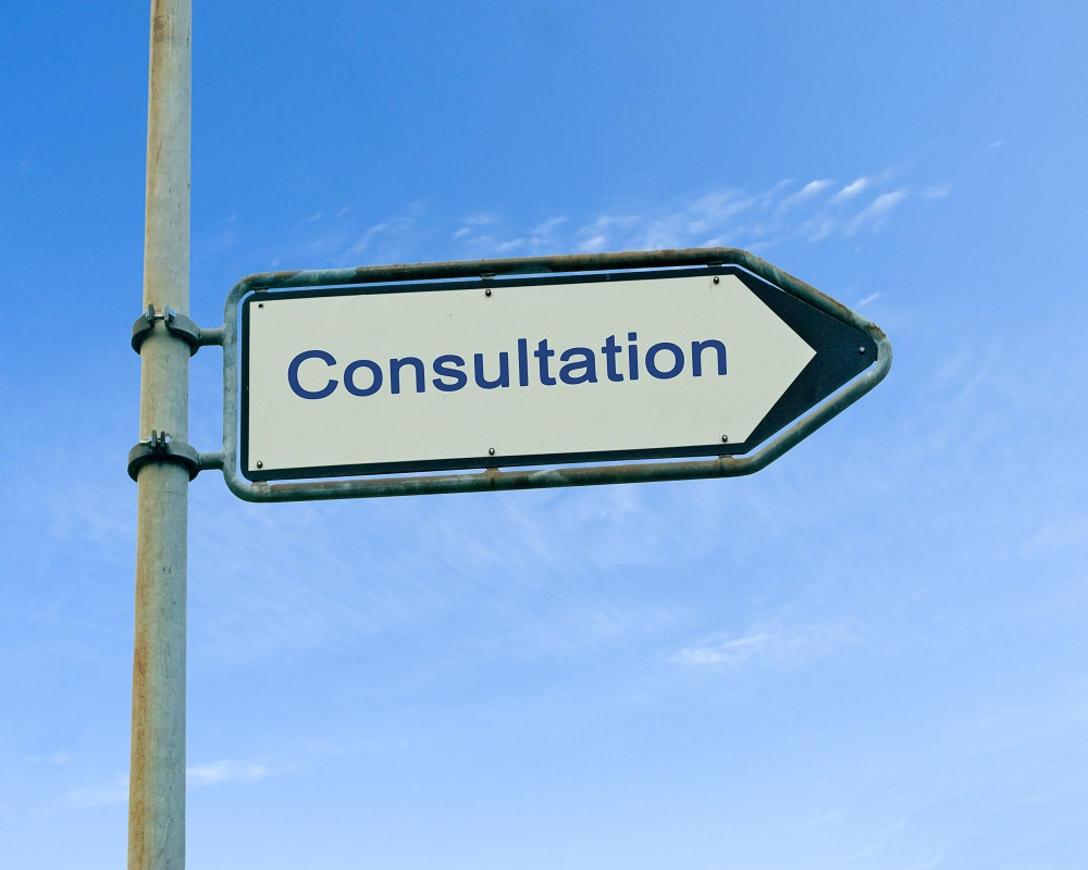 Consultation – Proposed Plan Change 1 and the Woolston Risk Management Area