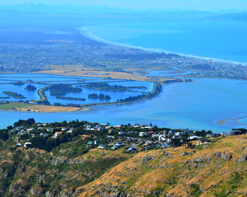What are the changes to the Christchurch District Plan and how do they affect me?